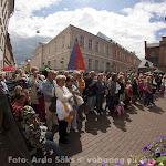 2013.07.19 Lõhnavad Tartu Hansapäevad - AS20130720THP_290S.jpg