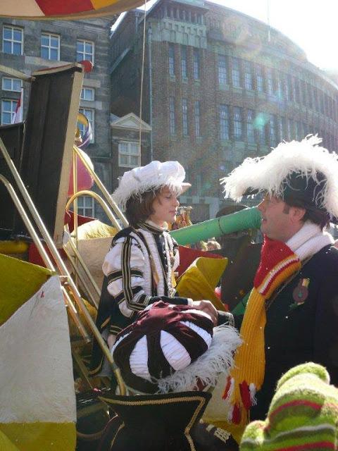 2011-03-06 tm 08 Carnaval in Oeteldonk - P1110655.jpg