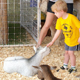Fort Bend County Fair 2015 - 100_0168.JPG