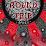 Round Trip's profile photo