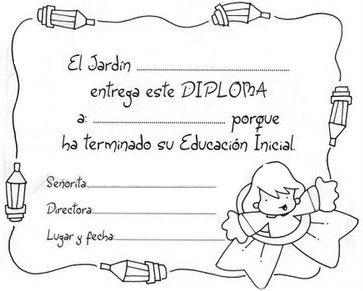 [diplomas+graduacion+%2813%29%5B2%5D]