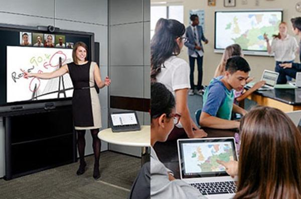 ecran_interactif_entreprise_education