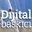 Dijital Baskıcı's profile photo