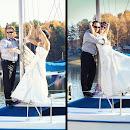 Zdj%25C4%2599cia%2B%25C5%259Alubne%2B %2Bplener%2B%252818%2529 Zdjęcia ślubne