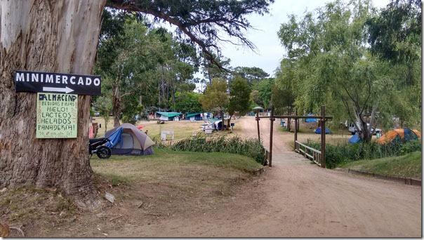 area-de-camping-11