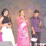 Rojulu Marayi Audio Release  Photos