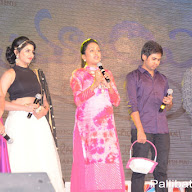 Rojulu Marayi Audio Release  Photos
