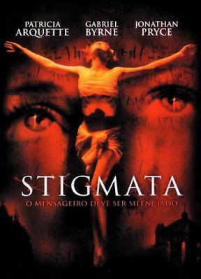 Stigmata (1999) BluRay 720p HD Watch Online, Download Full Movie For Free
