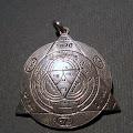 amulet5.jpg