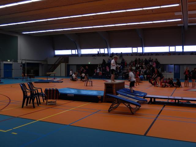 finale gymcompetitie jongens - 20.04.13%2Bfinale%2Bgymcompetitie%2Bjongens%2B%25286%2529.JPG