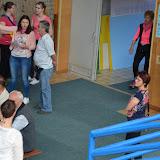 21. športno srečanje diabetikov Slovenije - DSC_1081.JPG
