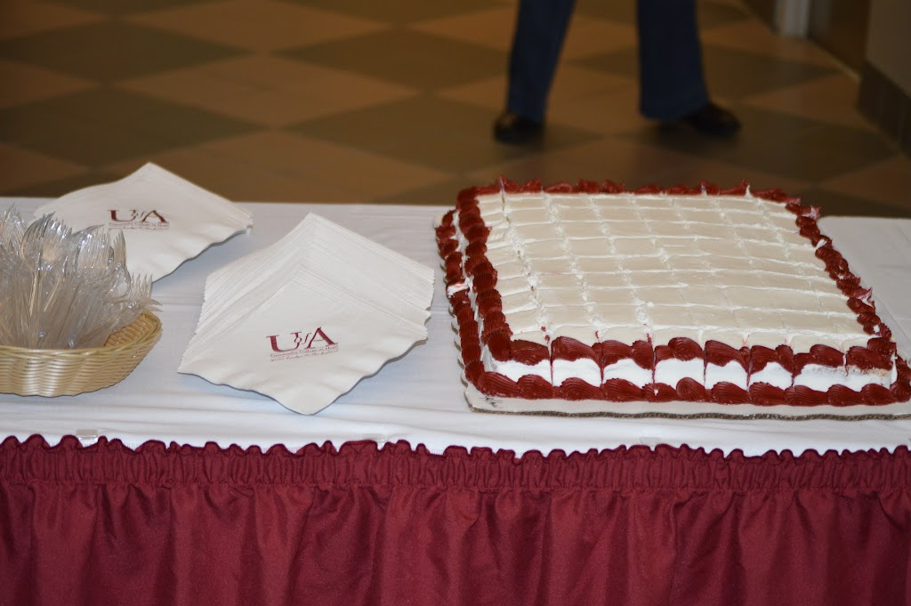 UACCH Graduation 2013 - DSC_1625.JPG