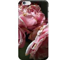Roses iphone