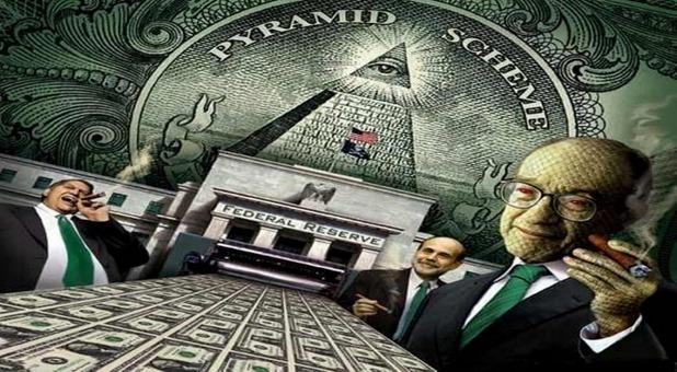russkie-dlya-elity-zapada
