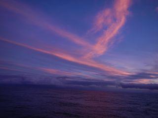 DSCN5364-2012-11-25-15-37.jpg