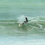 20130604-_PVJ6069.jpg