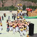 Castells a Suria IMG_090.jpg
