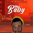 Mp3:- Bobojay - My Baby