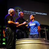 Culto e Batismos 2014-09-28 - DSC06473.JPG