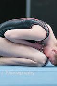 Han Balk halve finale 1 DE 2016-8715.jpg