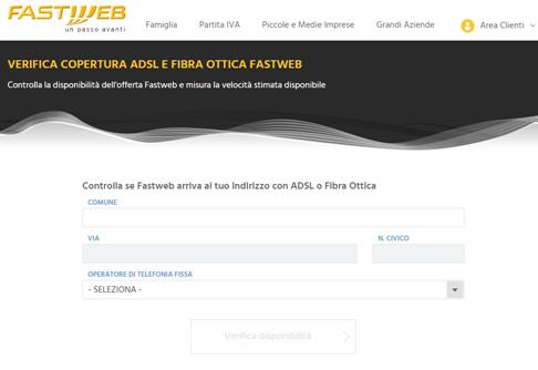 verifica-copertura-fastweb