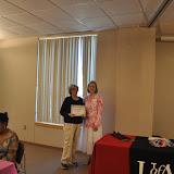 Student Government Association Awards Banquet 2012 - DSC_0096.JPG