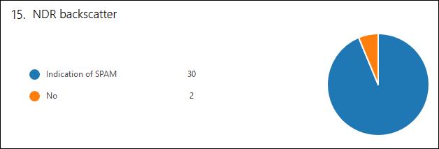 [image%5B3%5D]