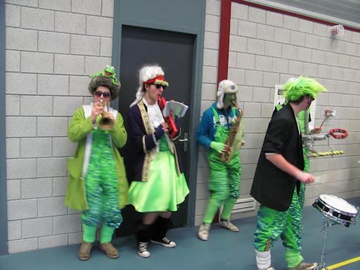 17 FEB 2012 Gertrutten Van Slag Band (133).JPG