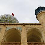 Iran Edits (739 of 1090).jpg