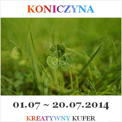 KK - Koniczynka