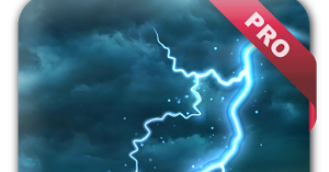Mod Android APK