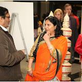 Swami Vivekananda Laser Show - IMG_6257.JPG