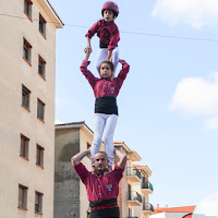 Actuació Fira Sant Josep Mollerussa + Calçotada al local 20-03-2016 - 2016_03_20-Actuacio%CC%81 Fira Sant Josep Mollerussa-14.jpg
