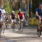 2013.06.02 SEB 32. Tartu Rattaralli 135 ja 65 km - AS20130602TRR_300S.jpg