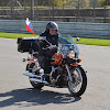 11-MotorekordBrno.jpg