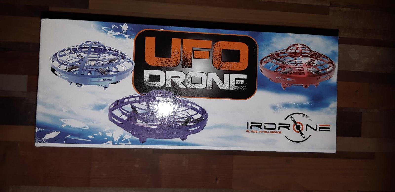 Commander drone qr x350 et avis prix drone mavic air