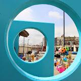 Ramsgate 2014