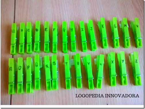 logopedia-innovadora-pinzas-i