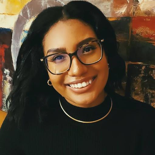 Kayla Abrego Photo 1