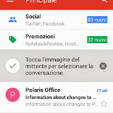 gmail-5.0 (6).jpg