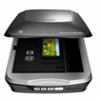 Download free Epson V500  drivers with direct link