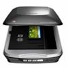 Download Epson V500  printer driver