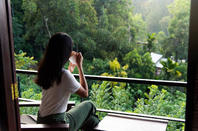 Calming selfcare ideas to practice everyday