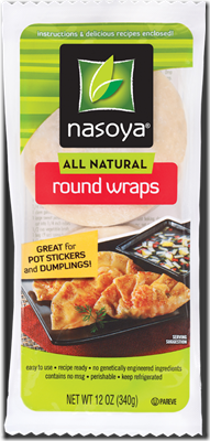 all-natural-round-wraps_0