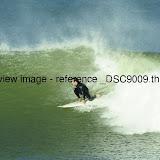 _DSC9009.thumb.jpg