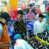 Anak Yatim dan Dhuafa Bebas Belanja di Pusat Perbelanjaan Cibadak dalam BBYD