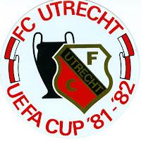 FCU Stickers