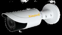 KT-C4007AZIP