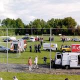 supportersvereniging 1999-ballonnen-028_resize.JPG