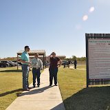 Pulling for Education Trap Shoot 2011 - DSC_0087.JPG